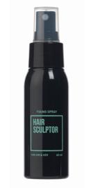 Hair Fixing Spray - Hair Sculptur