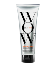 Color Wow Color Security Shampoo - 250 ml