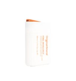 O&M Fine Intellect Shampoo - 50ml