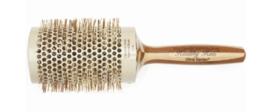Thermische borstel Olivia Garden Healthy Hair Thermo - 63 mm
