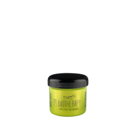 MAXXelle - Cura biOTHERAPY - Dry & Frizzy Hair Treatment - 500 ml