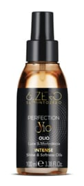 6.Zero Perfection Y10 Oil - Intense - 100 ml
