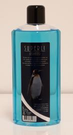 Superli IJs Eau de Cologne 65% - 500 ml