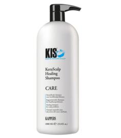 KIS KeraScalp Healing Shampoo - 1.000 ml