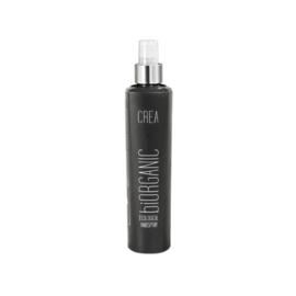 MAXXelle - Crea biORGANIC - Ecological Hairspray - 200 ml