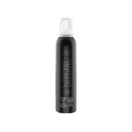 MAXXelle - Crea biORGANIC - Foam - 250 ml