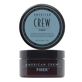American Crew Fiber - 85 gram