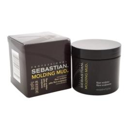 Sebastian - Molding Mud - 75 ml