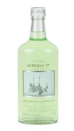 Superli '37 Grooming Tonic - 700 ml
