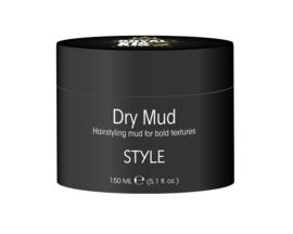 Royal KIS Dry Mud - 150 ml