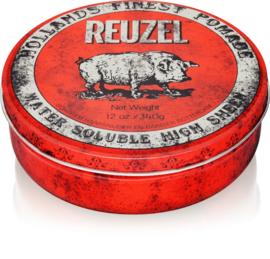 Reuzel Red Pomade - 340 gram