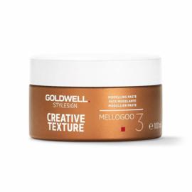 Goldwell - Mellogoo 3 - 100 ml