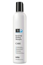 KIS KeraScalp Healing Shampoo - 300 ml