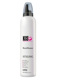 KIS KeraMousse - 300 ml