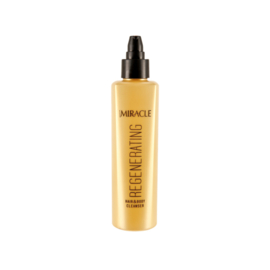 MAXXelle - Miracle - Regenerating - Hair & Body Cleanser - 200 ml