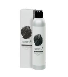 Sibel Undercover - Droge kleurspray Zwart - 300 ml