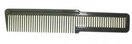 Tondeusekam Wahl - Groot - 21,5 cm