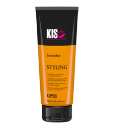KIS Smoother - 200 ml