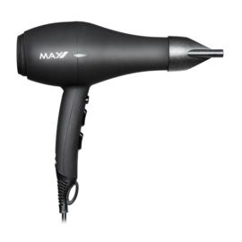 Haardroger Max Pro Xperience Hairdryer