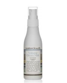 Waterclouds Volume Ocean Mist - 70 ml