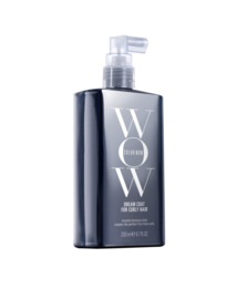 Color WOW Dream Coat for Curly Hair - 200 ml