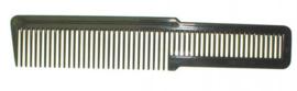 Tondeusekam Wahl - Klein - 19 cm