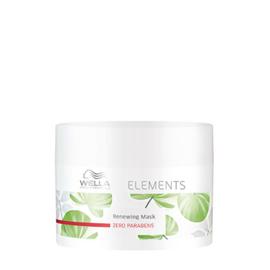 Wella Elements - Masker - 150 ml