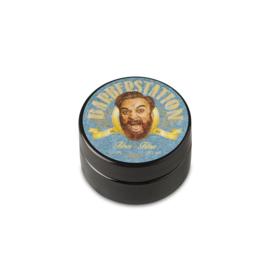Barberstation Fiber Travelsize - 30 ml