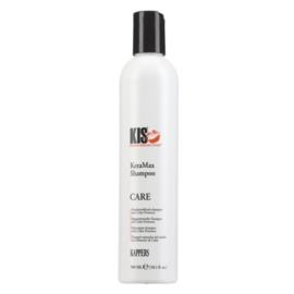 KIS KeraMax Shampoo - 300 ml
