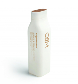 O&M Hydrate & Conquer Conditioner - 350ml