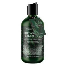 Waterclouds Botanical Shampoo - 250 ml