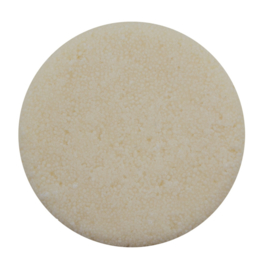 Loofy's Conditioner Bar Olive - Navulling