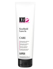 KIS KeraShield Leave-In - 150 ml