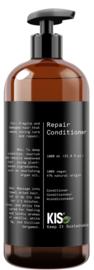 KIS Green Repair Conditioner - 1.000 ml