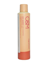 O&M Dry Queen - 300ml
