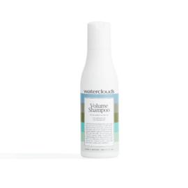 Waterclouds Volume Shampoo - 70 ml
