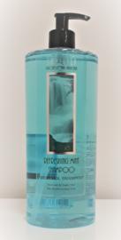 Superli Refreshing Mint Shampoo - 1.000 ml