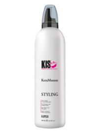 KIS KeraMousse - 500 ml