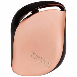 Tangle Teezer Compact Styler – Rosegold-Black