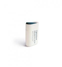 O&M Original Detox Shampoo - 50ml
