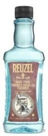 Reuzel Hair Tonic - 350ml
