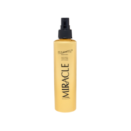 MAXXelle - Miracle - All in one - 200 ml