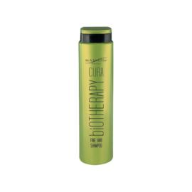 MAXXelle - Cura biOTHERAPY - Fine Hair Shampoo - 250 ml