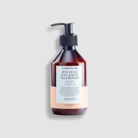 Waterclouds Relieve Balance Shampoo - 250 ml