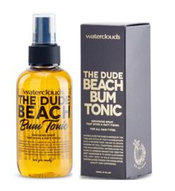 Waterclouds The Dude Beach Bum Tonic - 150 ml
