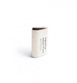 O&M Maintain the Mane Shampoo - 50ml