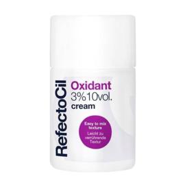 RefectoCil Oxidant Crème 10 Vol. 3% - 100 ml