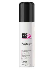 KIS KeraSpray - 75 ml