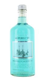 Superli '37 Ice Tonic - 700 ml