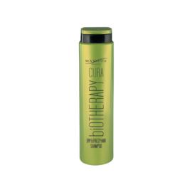 MAXXelle - Cura biOTHERAPY - Dry & Frizzy Hair Shampoo - 250 ml